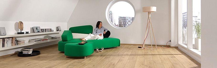 Claus Hansen Malereibetrieb Gmbh Itzehoe Moderne Bodenbelage